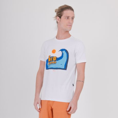 951341-Camiseta-grande-surfista-branco-frente
