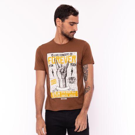 951180-camiseta-rock-concert-marrom-frente