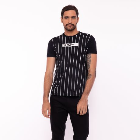 951185-camiseta-find-your-way-preto-frente