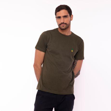 900097-camiseta-pineaple-verde-frente-2