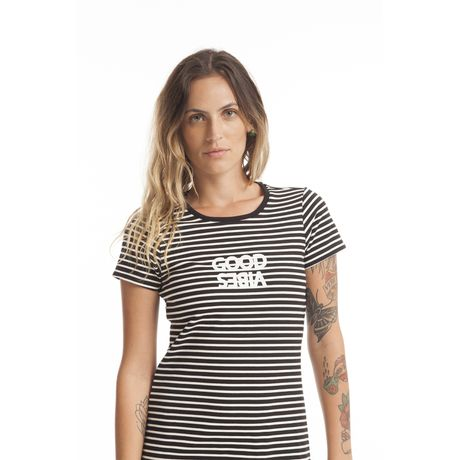 301908-vestido-good-vibe-preto-frente