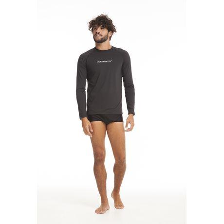 288011-camiseta-protecao-uv-50-movidos-pelo-sol-preto-completo