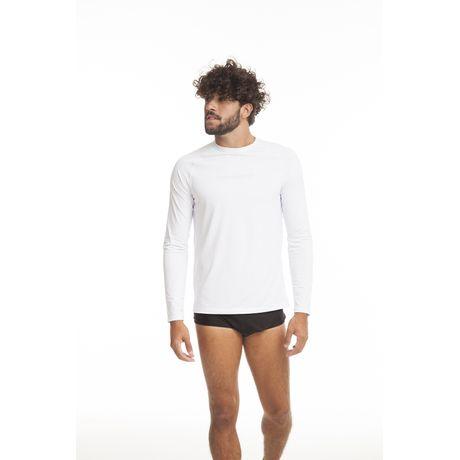 288011-camiseta-protecao-uv-50-movidos-pelo-sol-branco-frente