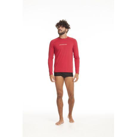 288011-camiseta-protecao-uv-50-movidos-pelo-sol-vermelho-completo
