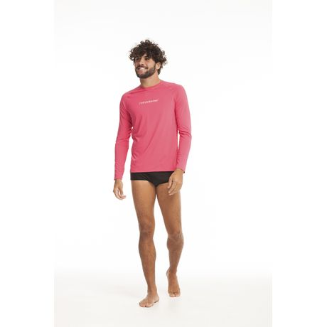 288011-camiseta-protecao-uv-50-movidos-pelo-sol-rosa-completo