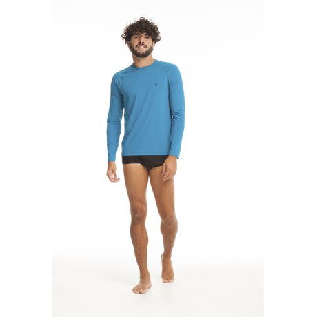 288009-camiseta-protecao-uv-estampa-logo-azul-completo
