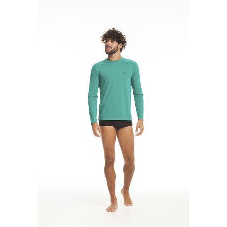 288009-camiseta-protecao-uv-estampa-logo-verde-completo
