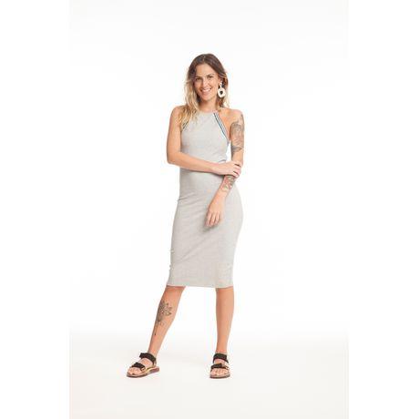 302129-vestido-canelado-mescla-cinza-completo