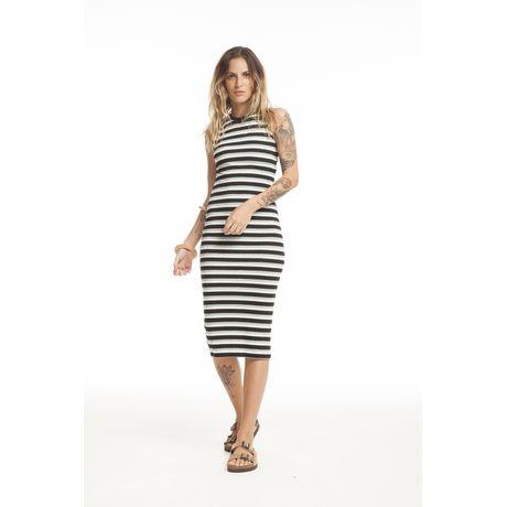 301816-vestido-longo-canelado-preto-completo