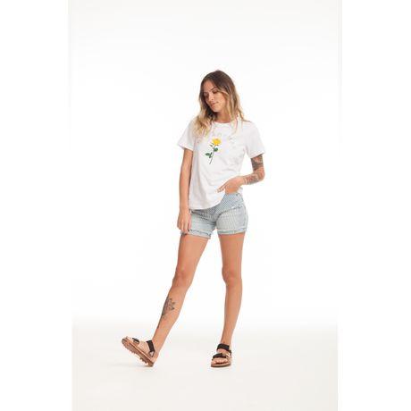 361006-short-medio-jeans-little-stripes-azul-completo