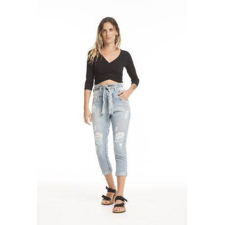 360090-calca-cropped-jeans-azul-completo