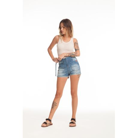 360096-short-curto-jeans-limitless-azul-completo