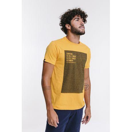 951129-camiseta-all-need-amarelo-lado