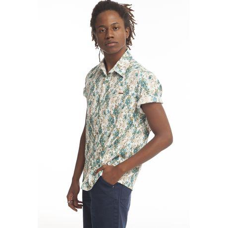 233043-camisa-manga-curta-natureza-verde-lado