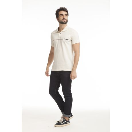239010-camisa-polo-listra-frontal-bege-completo