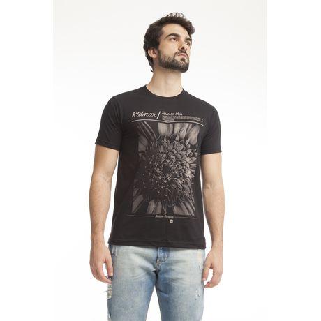 951161-camiseta-trueto-this-preto-detalhe