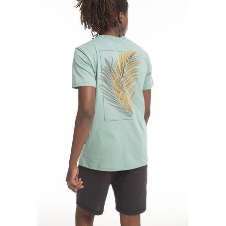 951133-camiseta-leafting-verde-costa