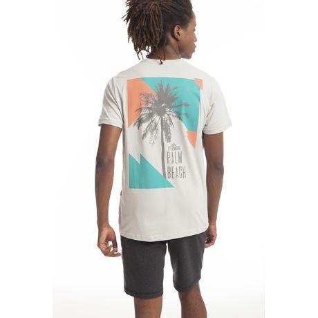 951097-camiseta-palm-beach-cinza-costa