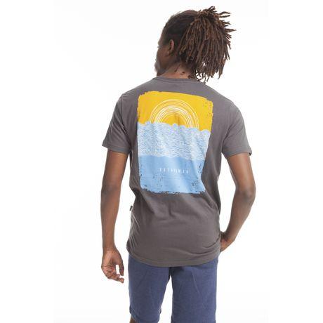 951072-camiseta-picture-chumbo-costa