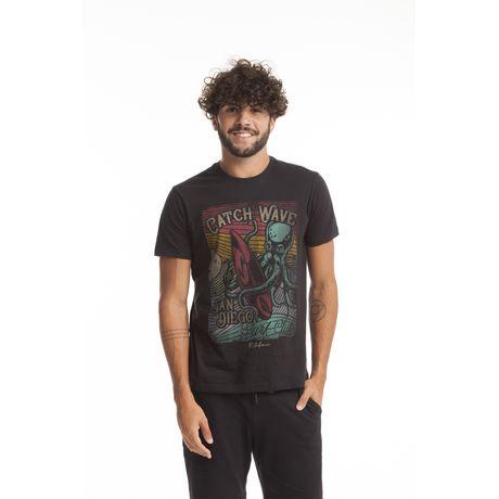 951163-camiseta-catch-the-wave-preto-frente