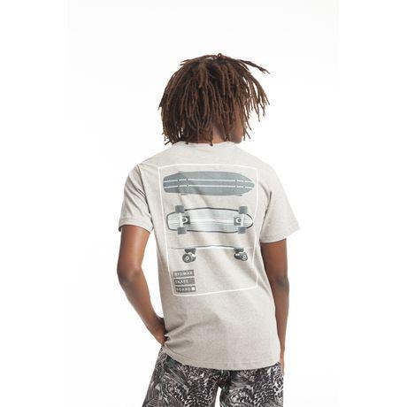 951098-camiseta-skate-boarding-cinza-costa