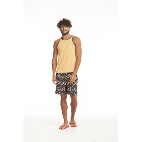 249116-regata-malha-sports-amarelo-completo
