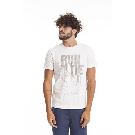 951131-camiseta-wild-side-branco-frente