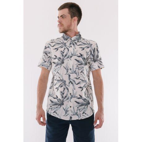 233085-Camisa-manga-curta-florista-offwhite-frente3
