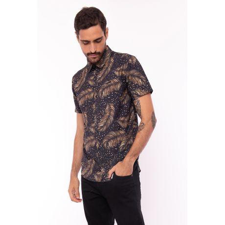 233086-Camisa-Manga-Curta-Eldorado-Preto-frente
