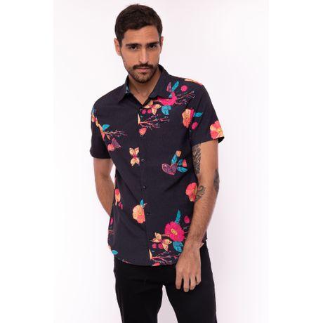 233087-Camisa-Calendula-preto-frente