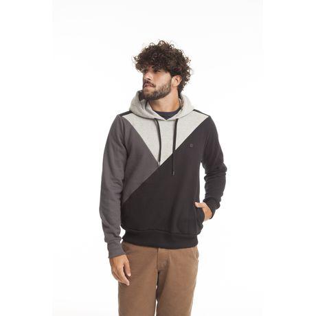 140403-casaco-moletom-tricolors-preto-frente